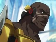 Overwatch estrena nuevo cómic protagonizado por Doomfist