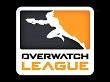Blizzard presenta las novedades de la Overwatch League