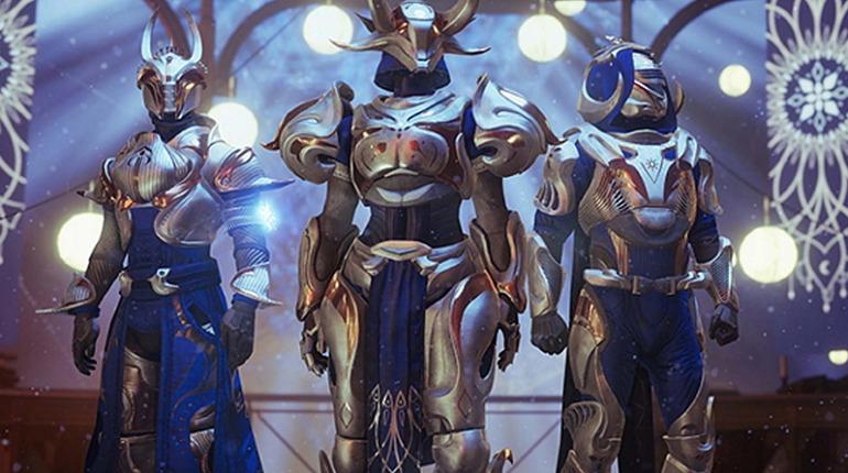 Imagen de Grand Theft Auto Online