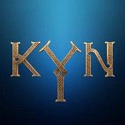 Carátula de Kyn - PS4