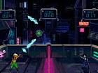 Imagen Xbox One Gunsport