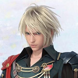 Final Fantasy: Brave Exvius Análisis