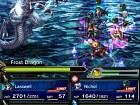 Imagen Android Final Fantasy: Brave Exvius