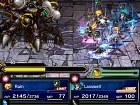 Imagen Final Fantasy: Brave Exvius