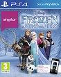 SingStar Frozen
