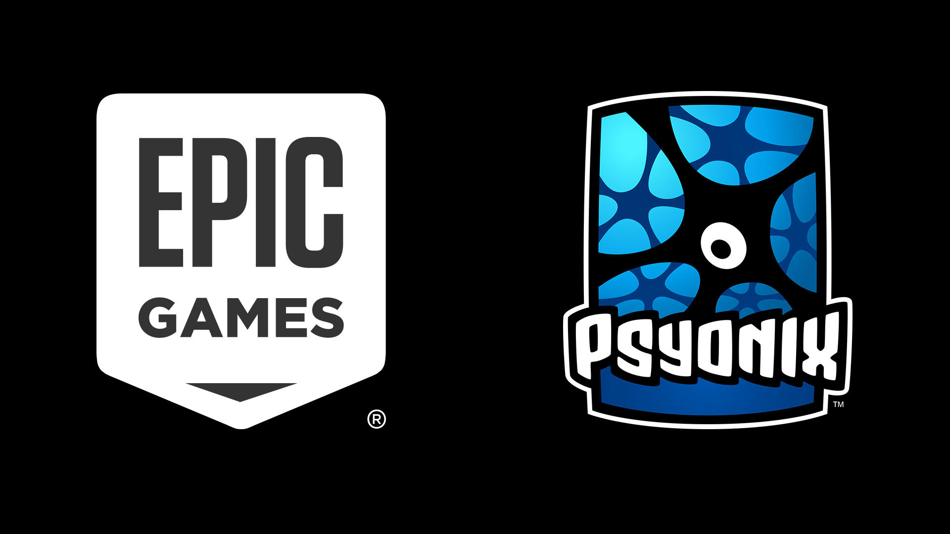 Epic Games ha comprado el estudio detrás de Rocket League