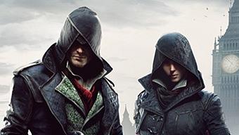 Quedará fortalecido el ADN de los asesinos con Assassin's Creed: Syndicate. Impresiones jugables