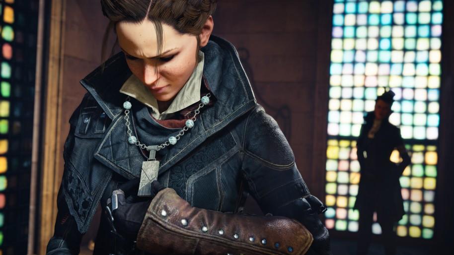 Assassin's Creed Syndicate: Quedará fortalecido el ADN de los asesinos con Assassin's Creed: Syndicate. Impresiones jugables