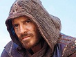 Se anuncia para este a�o una experiencia Assassin's Creed de realidad virtual