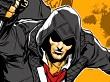 Assassin�s Creed: El nuevo videojuego podr�a no llegar en 2017