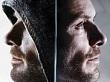 Assassin's Creed: Fassbender comenta qué cambiaría en la película