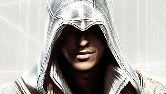 Assassin's Creed: Syndicate, Vídeo Noticia: 2016 el año sin Assassin's Creed