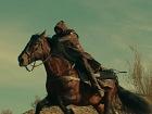 Assassin's Creed Syndicate: Secuencia de Acción de la Película