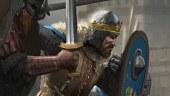 Total War Battles Kingdom: Lanzamiento en Facebook