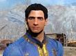 Fallout 4 será el primero de los últimos Fallout en no ser censurado en Alemania