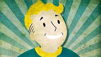 Fallout 4 no apostará por DLCs exclusivos en ninguna plataforma