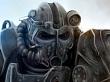 Fallout 4 tiene el triple de canciones que la anterior entrega