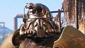 Análisis técnico confirma que Fallout 4 en PlayStation 4 es más fluido que en Xbox One