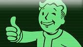 Juega a una versión muy especial de Donkey Kong en Fallout 4