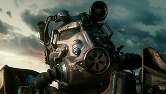 Bethesda pone fin al bug de las chapas infinitas de Fallout 4