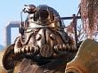 La dificultad Supervivencia m�s cerca de su desembarco en su versi�n final para Fallout 4
