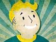 Una serie de parches no oficiales prometen corregir todos los bugs de Fallout 4