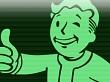 Bethesda culpa a las tiendas y exculpa a los usuarios por la venta anticipada de juegos