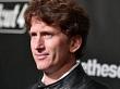 Todd Howard, director de Skyrim y Fallout 3 y 4, entrará en el Salón de la Fama del DICE 2017