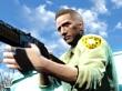 "Fallout 4: ""El V.A.T.S. en realidad virtual es asombroso"""