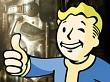 """AMD: Fallout 4 VR será """"el Mario y Sonic"""" de la realidad virtual"""