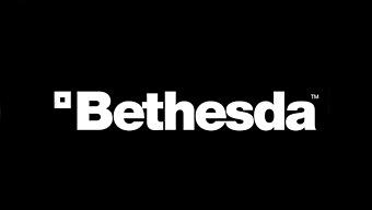 Bethesda lanza su tienda oficial de merchandising en Europa