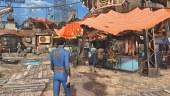 Video Fallout 4 - Fallout 4: ¿Por Qué Importan los Detalles?
