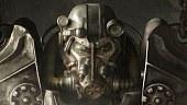 Video Fallout 4 - Fallout 4: Impresiones 3DJuegos - GC 2015