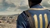 Video Fallout 4 - Live Action Trailer - El Errante