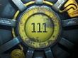 Tráiler de Lanzamiento (Fallout 4)