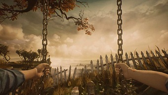 Video What Remains of Edith Finch, Tráiler de Lanzamiento
