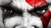 ¿Un nuevo God of War sin Kratos de protagonista?