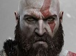 """God of War: la fase de rodaje del juego está """"prácticamente acabada"""""""