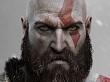 El nuevo God of War ya se promociona en Madrid