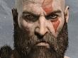Amazon filtra los contenidos de la edición especial de God of War