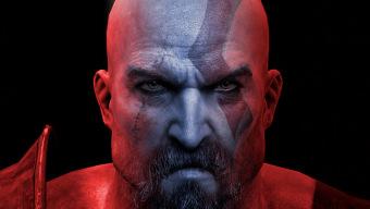 Todos los God of War ordenados por duración, ¿cuántas horas hemos pasado junto a Kratos?