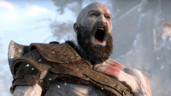 No te hagas ilusiones: Cory Barlog desmiente los últimos rumores sobre God of War