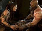 Imagen PS4 God of War