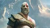 Video God of War - God of War: Vídeo Impresiones E3 2017