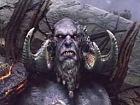 Las Páginas Perdidas del Mito Nórdico: Troll de Fuego