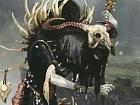 Las Páginas Perdidas del Mito Nórdico: The Revenant
