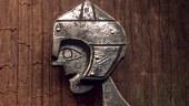 Video God of War - God of War: Las Páginas Perdidas del Mito Nórdico: Thamur