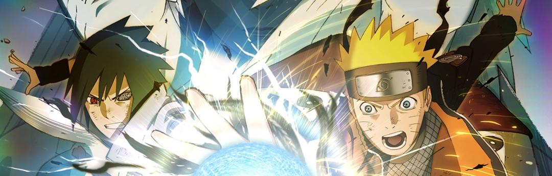 Naruto Ultimate Ninja Storm 4 - Análisis