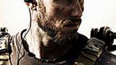 Sledgehammer actualiza Call of Duty: Advanced Warfare con el estreno de Havoc