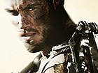 Call of Duty: Advanced Warfare - Reckoning